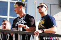 The Jersey Shore Cast At The Grove #73