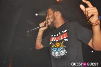 Kid Cudi at Best Buy Theater #7