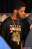 Kid Cudi at Best Buy Theater #29