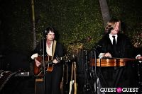 Causecast's 'Cocktails On The Rocks' Benefiting The Concern Foundation & Concern 2 at Viceroy Santa Monica #2
