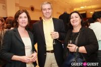 True Prep Book Party in honor of authors Lisa Birnbach and Chip Kidd #51