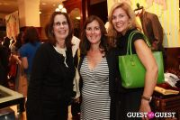 True Prep Book Party in honor of authors Lisa Birnbach and Chip Kidd #67