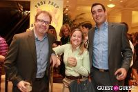 True Prep Book Party in honor of authors Lisa Birnbach and Chip Kidd #72