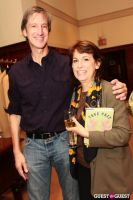True Prep Book Party in honor of authors Lisa Birnbach and Chip Kidd #103
