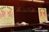 True Prep Book Party in honor of authors Lisa Birnbach and Chip Kidd #141