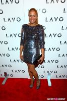Grand Opening of Lavo NYC #16
