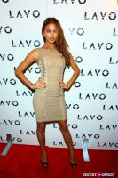 Grand Opening of Lavo NYC #28