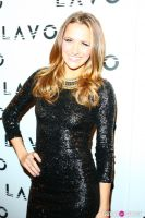 Grand Opening of Lavo NYC #43