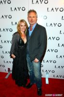 Grand Opening of Lavo NYC #46