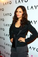 Grand Opening of Lavo NYC #56