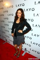 Grand Opening of Lavo NYC #57