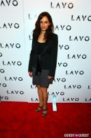 Grand Opening of Lavo NYC #58