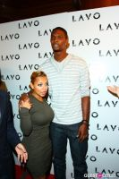Grand Opening of Lavo NYC #66