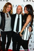 Grand Opening of Lavo NYC #70