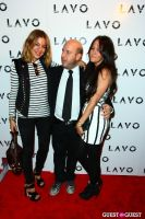 Grand Opening of Lavo NYC #72