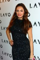 Grand Opening of Lavo NYC #77