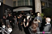Causecast's 'Cocktails On The Rocks' Benefiting The Concern Foundation & Concern 2 at Viceroy Santa Monica #25