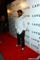 Grand Opening of Lavo NYC #125