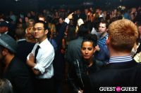 Grand Opening of Lavo NYC #144