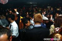 Grand Opening of Lavo NYC #145