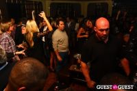 Grand Opening of Lavo NYC #146