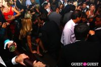 Grand Opening of Lavo NYC #147