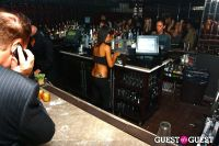 Grand Opening of Lavo NYC #150