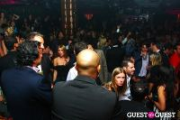Grand Opening of Lavo NYC #151