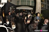 Causecast's 'Cocktails On The Rocks' Benefiting The Concern Foundation & Concern 2 at Viceroy Santa Monica #59