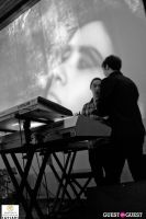 IMPROVD Spring 2011 Exhibition #80