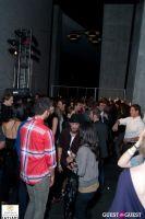 IMPROVD Spring 2011 Exhibition #90