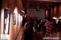 IMPROVD Spring 2011 Exhibition #117