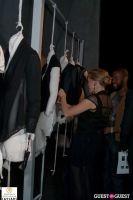 IMPROVD Spring 2011 Exhibition #123