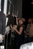IMPROVD Spring 2011 Exhibition #125