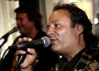 Merkato 55 .. Gypsy Kings .. 7 March 09 #8