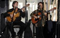 Merkato 55 .. Gypsy Kings .. 7 March 09 #20