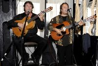 Merkato 55 .. Gypsy Kings .. 7 March 09 #21
