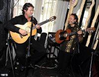 Merkato 55 .. Gypsy Kings .. 7 March 09 #22