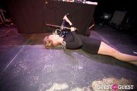 alice + olivia by Stacey Bendet Spring / Summer 2011 Presentation #50