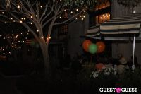 Culver City Block Party Event #19