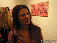 Amanda Dolan's  #30