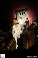 The incubator presents: NYC FASHION WEEK S/S 11 #5