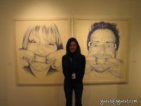 Scope Art Fair #8