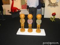 Scope Art Fair #10