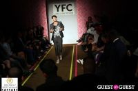 The incubator presents: NYC FASHION WEEK S/S 11 #53