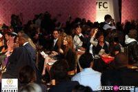 The incubator presents: NYC FASHION WEEK S/S 11 #57
