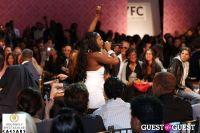 The incubator presents: NYC FASHION WEEK S/S 11 #59