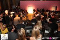 The incubator presents: NYC FASHION WEEK S/S 11 #65