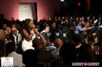 The incubator presents: NYC FASHION WEEK S/S 11 #66