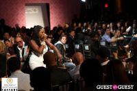 The incubator presents: NYC FASHION WEEK S/S 11 #66